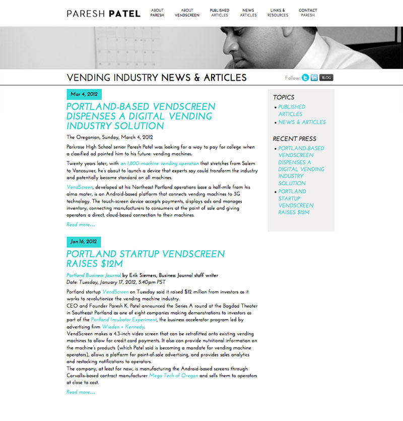 paresh-patel-website-design2